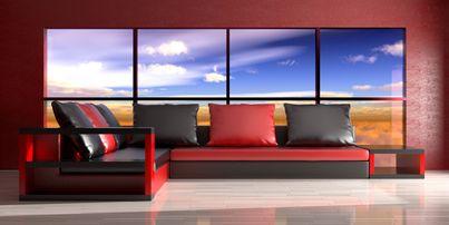 Comment faire de votre maison un espace zen