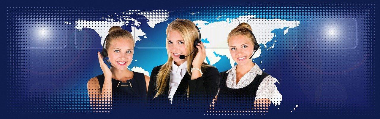 Télésecrétariat et permanence téléphonique: quelles différences?