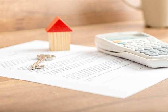 Quel est le salaire d'un diagnostiqueur immobilier ?