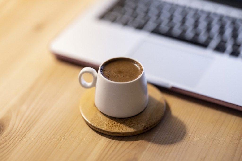 café, boire, caféine