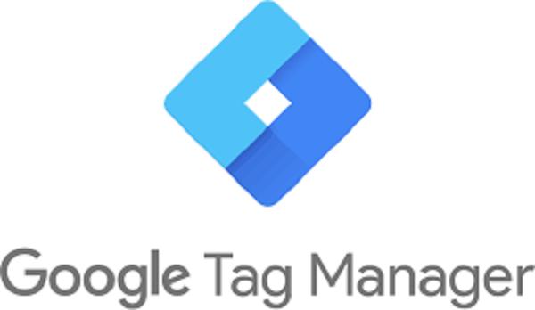 Top des conseils pour utiliser Google Tag Manager