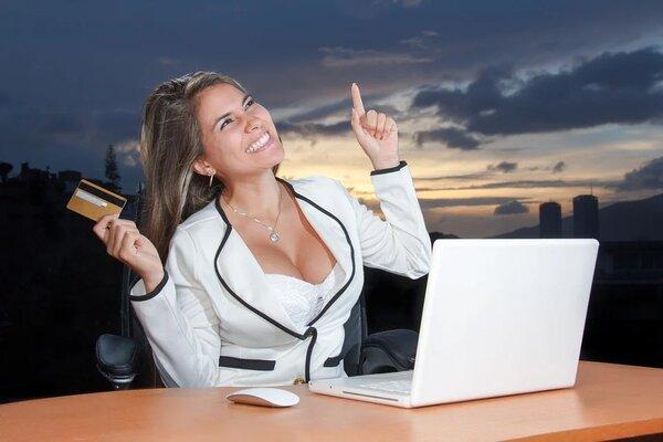 Comment obtenir le mécénat d'entreprise ? Votre guide pour séduire les mécènes