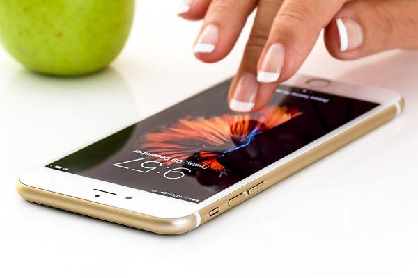 Comment choisir la batterie externe d'une smartphone