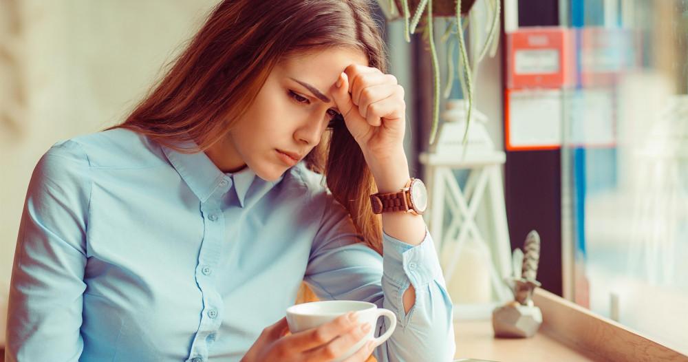 Faire face au stress et à l'anxiété liés au COVID-19