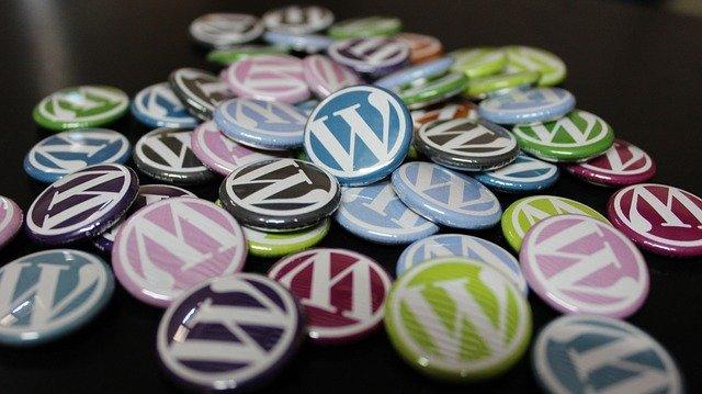 Créer un site internet avec WordPress : pourquoi ?