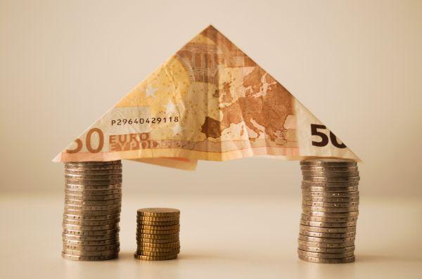 Conseils pour réussir son investissement locatif